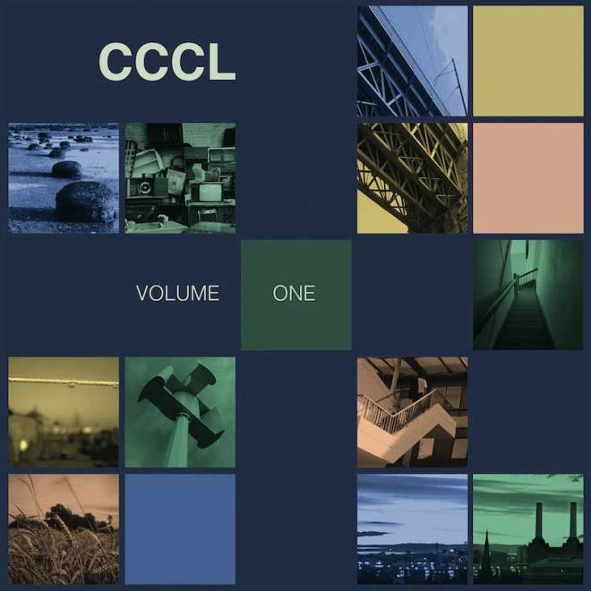 cccl-vol-one-front